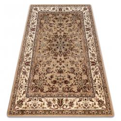 Teppich ROYAL modell G022 Klassisch beige / creme
