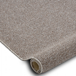 Fitted carpet RHAPSODY 91 beige