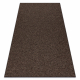 Wall-to-wall SUPERSTAR 888 brown