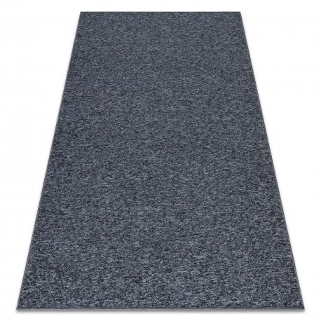 Wall-to-wall SUPERSTAR 965 gray