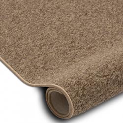 OBIEKTOWA Wykładzina dywanowa SUPERSTAR 837