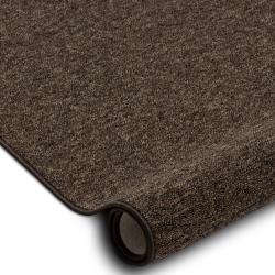 Fitted carpet SUPERSTAR 888