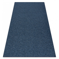 Wall-to-wall SUPERSTAR 380 blue