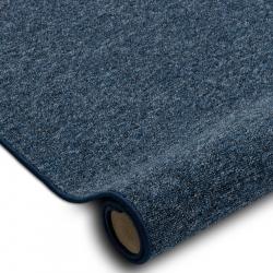 Fitted carpet SUPERSTAR 380