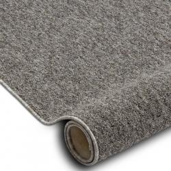OBIEKTOWA Wykładzina dywanowa SUPERSTAR 836