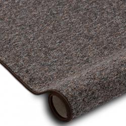 Fitted carpet SUPERSTAR 310
