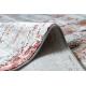 Tapijt ARES 1108 ivoor / rood