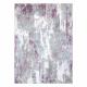 килим SAMPLE Reyhan AA933A 67 Орнамент Винтаге - структурно, две нива на руно, крем / розов