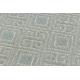 Sample szőnyeg 20944A gyémánt kék / bézs