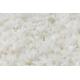 SAMPLE szőnyeg PCOOD QO211 shaggy bézs