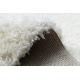 Teppich SAMPLE PCOOD QO211 shaggy beige