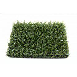 Capacho AstroTurf largura 91 cm classic verde 01