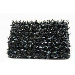 Paillasson AstroTurf szer. 91 cm noir 09