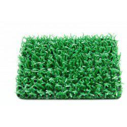 Capacho AstroTurf largura 91 cm spring verde 11