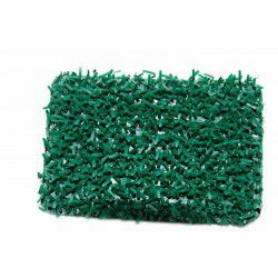 Lábtörlő AstroTurf szer. 91 cm forest zöld 17
