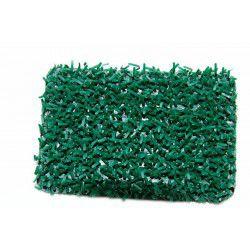 Придверний килим AstroTurf szer. 91см forest зелений 17