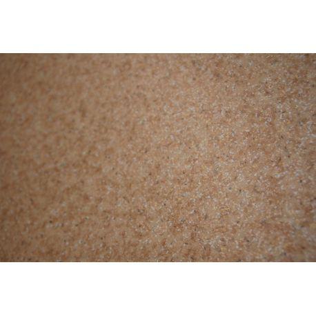 Vinyl flooring PCV DESIGN 203 708008