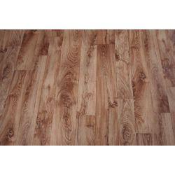 Vinyl flooring PCV SPIRIT 150 5263064 5206078 5337046