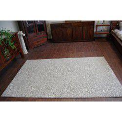 Fitted carpet XANADU 303 cream