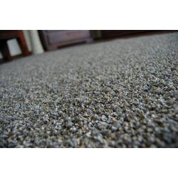 Carpet - Wall-to-wall XANADU 166 gray