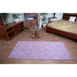 Carpet - Wall-to-wall KASBAR purple