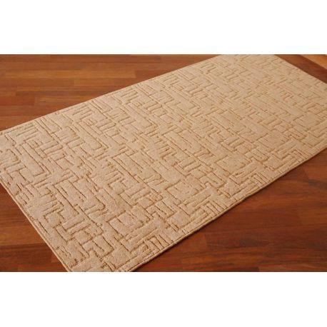 Carpet - Wall-to-wall KASBAR gold