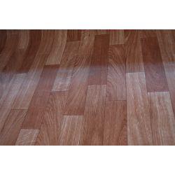 Vinyl flooring PCV SPIRIT 120 5199004/5257003/5334011