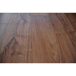 Vinyl flooring PCV SPIRIT 120 6601090/6549090/6524090