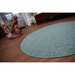 Kulatý koberec SUPERSTAR 609