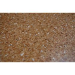 Vinyl flooring PVC ORION 451-02