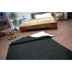 Carpet, wall-to-wall, SPHINX black