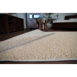 Carpet, wall-to-wall, SHAGGY MISTRAL vanilla