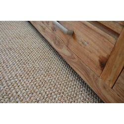 Carpet, Wall-to-wall TESSUTO beige