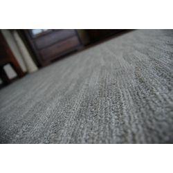 Carpet, wall-to-wall, HIGHWAY smoke