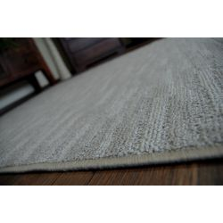 Carpet, wall-to-wall, HIGHWAY taupe