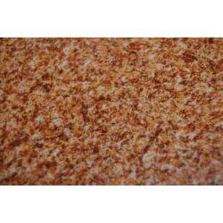 Vinyl flooring PVC ORION 466-07
