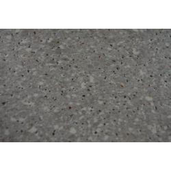Vloerbedekking PVC KOMPAKT GLORIA 6369