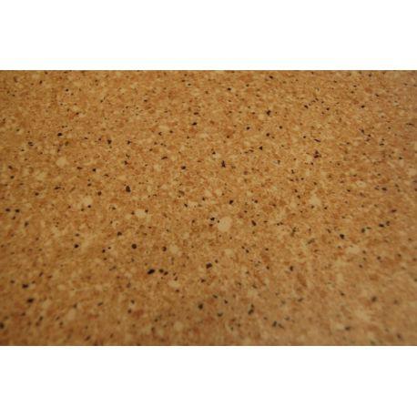 Vinyl flooring PVC KOMPAKT GLORIA 3569