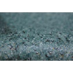 Vloerbedekking PVC DESIGN 203 5708007/5715007/5719007