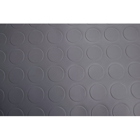 Vinyl flooring PVC SPIRIT 100 - 5812017