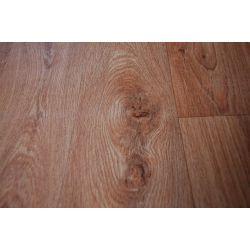 Vinyl flooring PVC AVANT VERO 3261