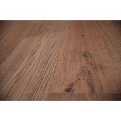 Vinyl flooring PVC ACTUAL EDON 1408