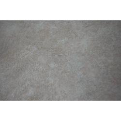 Vloerbedekking PVC SPIRIT 120 - 6601084 / 6549084 / 6524084