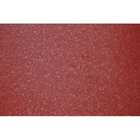 Vinyl flooring PVC KOMPAKT GLORIA 6469