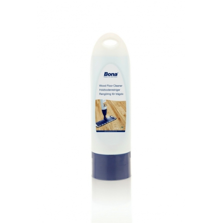 BONA Wood Floor Cleaner Cartridge