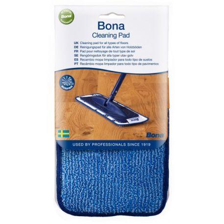 BONA Cleaning Pad