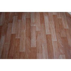 Vinyl flooring PVC SPIRIT 150 5206008 / 5263010 / 5337008