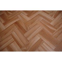 Vinyl flooring PVC SPIRIT 150 5206009 / 5263012 / 5337009