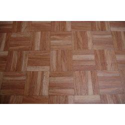 Vinyl flooring PVC SPIRIT 150 5206114 / 5263075 / 5337074