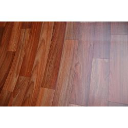 Vinyl flooring PVC SPIRIT 150 5206059 / 5263060 / 5337049
